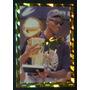 Bv Michael Jordan Chicago Bulls Especial M V P 1993