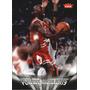Cl27 2007 Fleer Michael Jordan Playoff Highlights #ph30