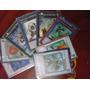 Cartas Magic Y Yugioh