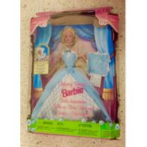 Barbie Princesa Bella Durmiente Original Y Nueva