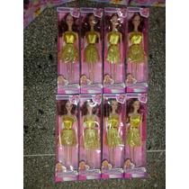 Barbie E Hija Y Accesorios