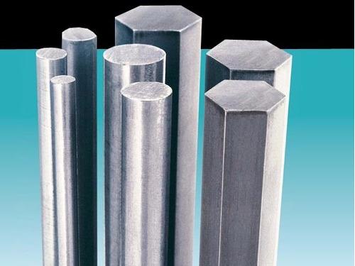 Barras Calibradas En Acero Al Carbono 1045/1020/4140/4340