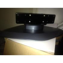 Base Fija Tv Panasonic De 26 Pulgad Modelo Tc26lx70l