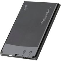 Bateria Pila Blackberry Bold 9000 9700 9780 Ms1 Original