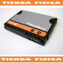 Bateria Pila Blackberry Bb 9800 9810 Fs-1 Torch Tienda Fisic