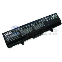 Bateria Dell Original Inspiron 1525 1545 1546 1440 1750