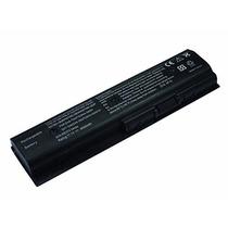 Batería Laptops Hp Pavilion Dv4-5000 Dv6-7000... Nuevas!!!