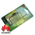 Bateria Huawei Hb4h1 G6600 G6600d G6603 Vm820 T2281 5211