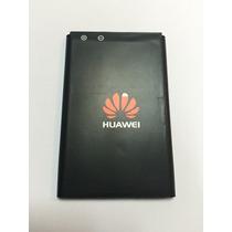 Batería Huawei G610 Y600 Modelo Hb505076rbc 2150 Mah