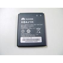 Bateria Hb4j1h Huawei Ideos U8150 U8120 C8500 Comet V845