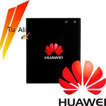 Bate Huawei Hb4w1 G510 Evolution 3 Cm990 G520 Y530 Y210 Y301