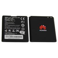 Baterias Hb5k1 Huawei Evolucion 2 Cm980. 100% Original