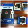 Batería Hb5r1v Huawei G600 U9508 U8950 T8950 Y500 Hb5r1 Quan