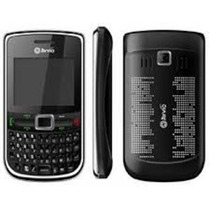 Bateria Nokia Original Compatible Celular Avvio 560s Nuevas