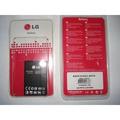 Bateria Lg Bl-44jn Optimus P970 P690 C660 E510 E730 E610