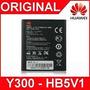 Bateria Huawei Hb5v1 Y300 U8833 T8833 W1 Y300c Y500 Y900