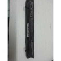 Bateria Mini Laptop Acer Negra