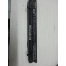 Bateria Mini Laptop Acer Negra