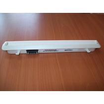Bateria Usada Mini Siragon Ml 1010 Funcional