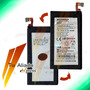 Bateria Motorola Ed30 Moto G Xt1031 Xt1032,33 Xt93c Original