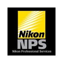 Nikon Baterias Originales En-el-14 Y Cargadores Originales