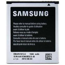 Bateria Samsung Mini S3 I8190 Somos Tienda Fisica