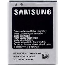 Bateria Samsung Galaxy S2 I9100 I9200 Nueva Pila 1650 Mah