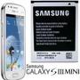 Bateria S3 Mini, S Duos, Sduos 2 Originales Samsung
