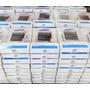 Bateria Samsung S3 Mini, Lote 6 Pilas Original Al Mayor