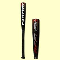 Bate Easton Reflex 32 -29oz 2013.bbcor.50 Beisbol Aluminio.