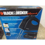 Batidora Black & Decker Mx 217 De 6 Velocidades