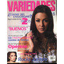Revista Variedades Nro. 1466 Julio 2006
