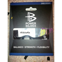 Pulseras Power Balance, Phiten, Collares X30, X45, X50