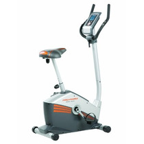 Bicicleta Ejercicio Spinning Fitness Pro Form 280 Zlx