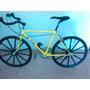 Bicicleta Semi Carrera Rin 24