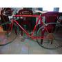 Bicicleta De Carrera Barata