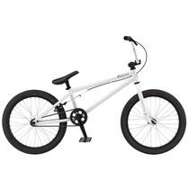 Bicicleta Gt Bmx Nueva