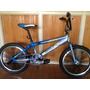 Bicicleta Rin 20 Freestyle Cross Para Niño.