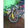 Bicicletas Greco Elevation 1.1 Rim 26 Con Titulo, 21 Cambios