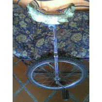 Monociclo Rin24 Italo-americano