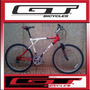 Bicicleta Montañera Gt Agressor