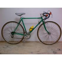 Bicicleta Semi Carrera Marca Royal Rin 27x 1/16 Original
