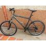 Por No Usar Vendo Mi Bicicleta Orbea Gama Alta