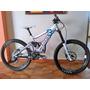 Bicicleta Giant Glory 1 Downhill / Freeride