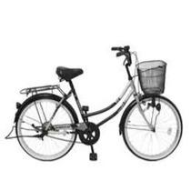 Bicicleta Andreina Greco