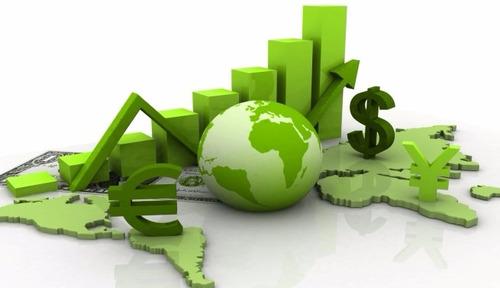 Bienes Raíces Corredor Inmobiliario Venta Asesoria En Chacao