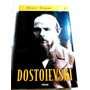 Dostoievski. Henri Troyat. Editorial Vergara