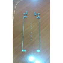 Bisagras De Pantalla Laptop Soneview N1405