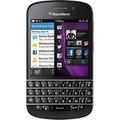 Blackberry Q10 16gb Liberado Cam 8mp Qwerty Tienda Fisica