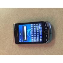 Blackberry 9810 Liberado Usado